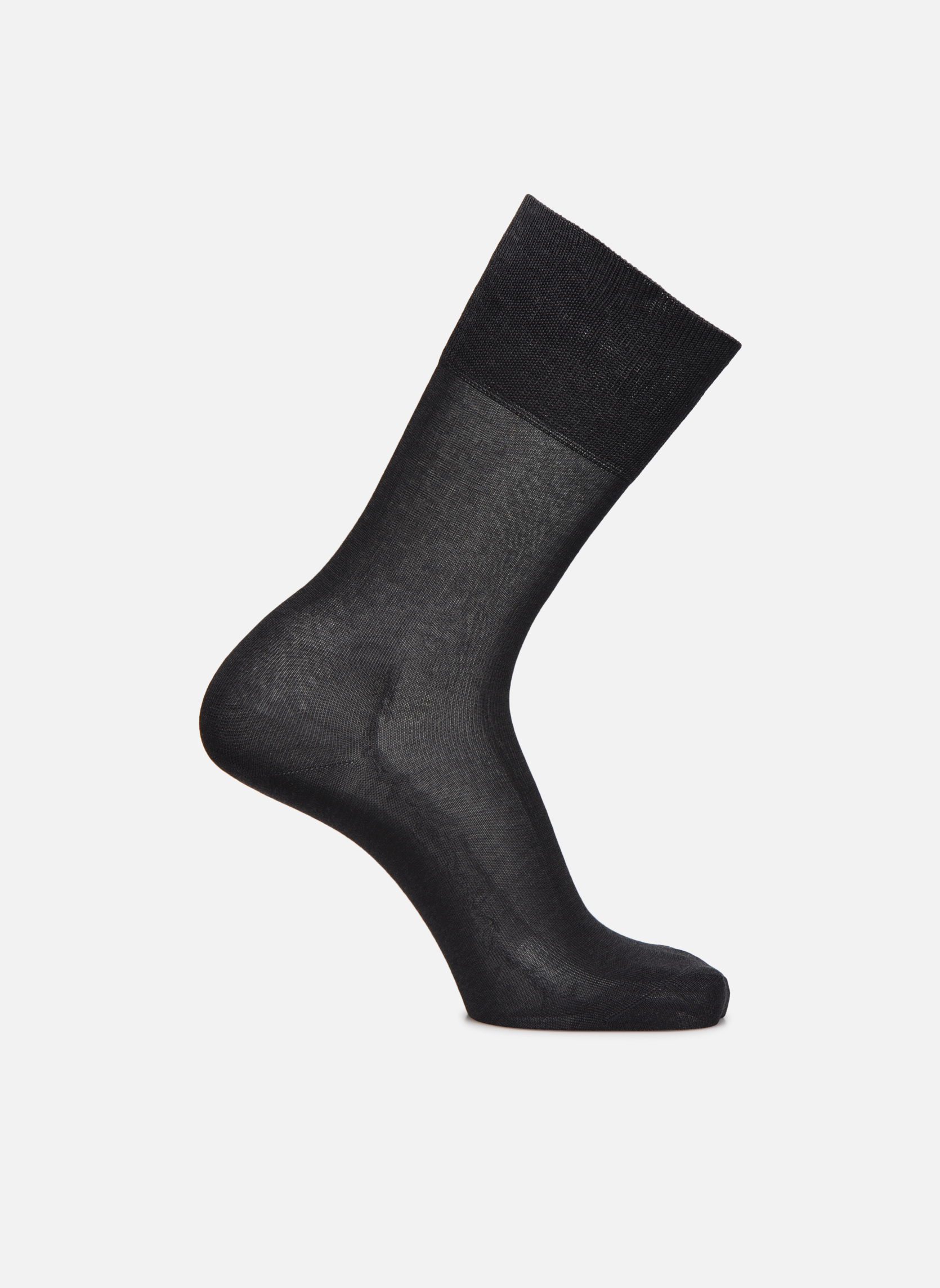 Chaussettes Tiago 3190 anthracite