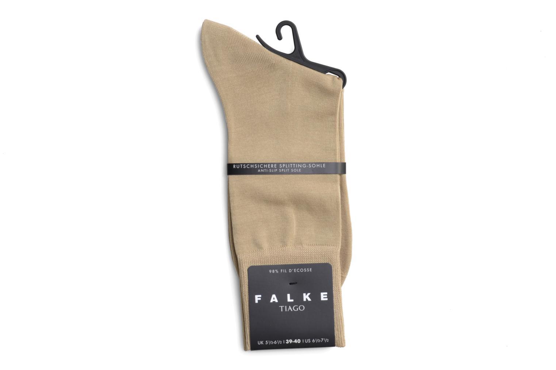Chaussettes TIAGO 4320 Sand