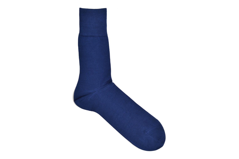Socks TIAGO 6000 Royal blue