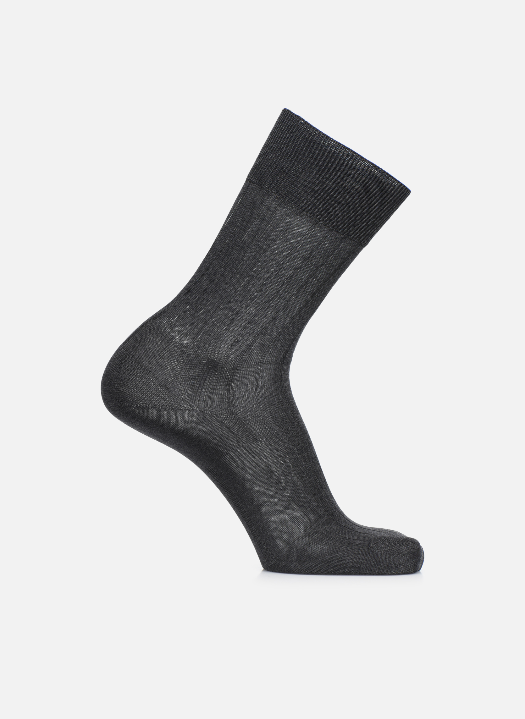 Chaussettes MILANO 3190 anthracite