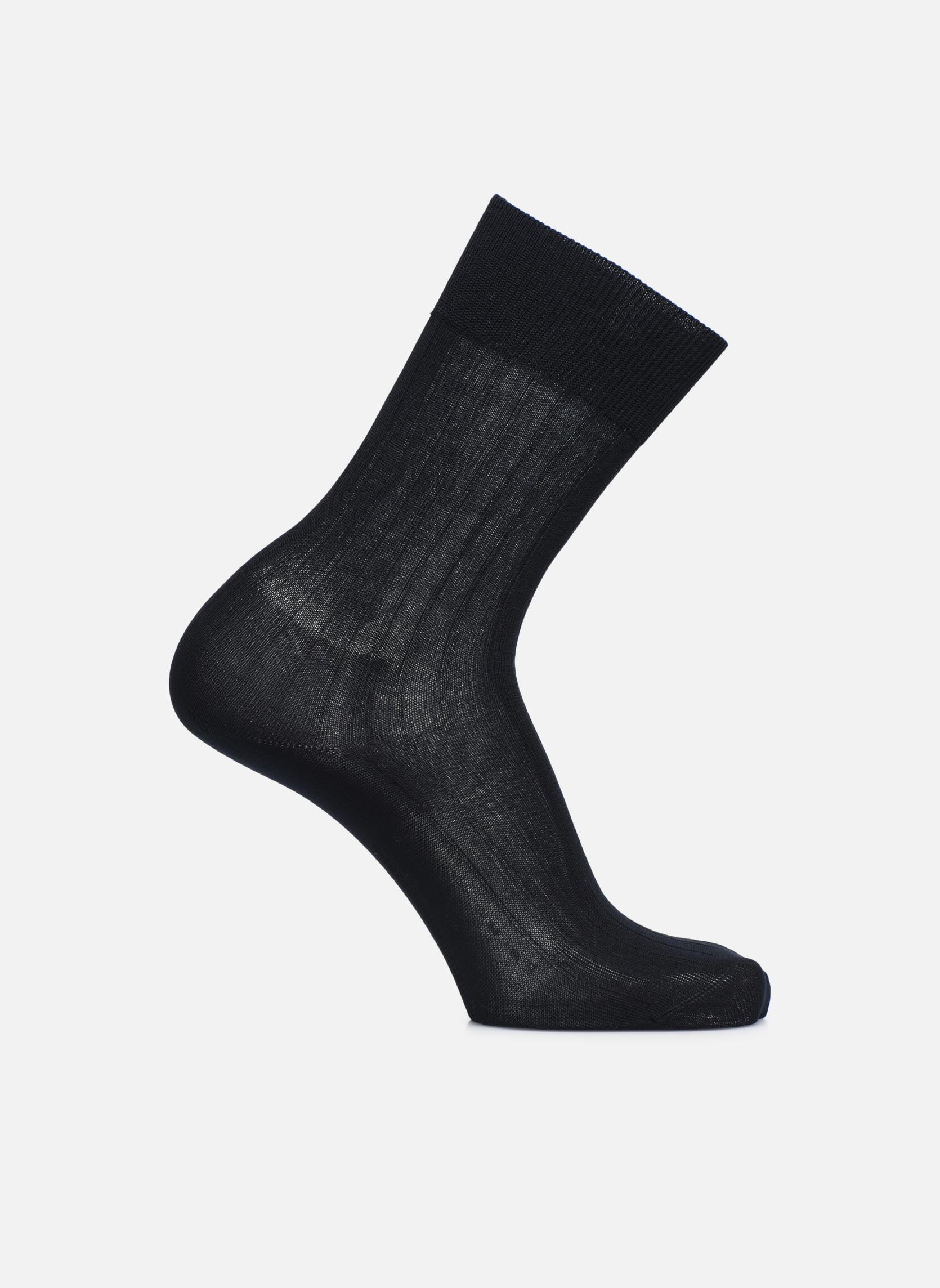 Socken MILANO