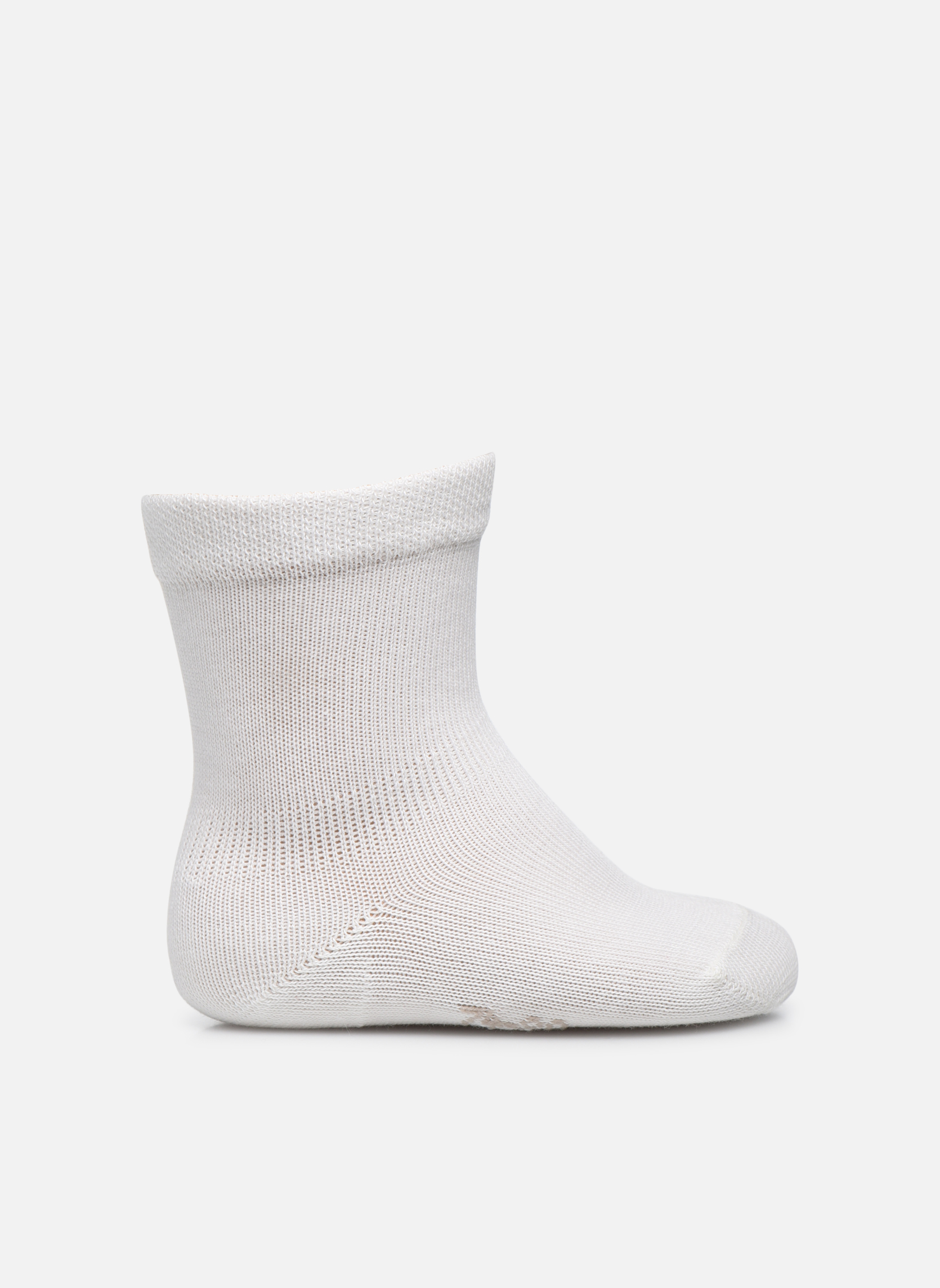 Calcetines SENSITIVE 2040 offwhite
