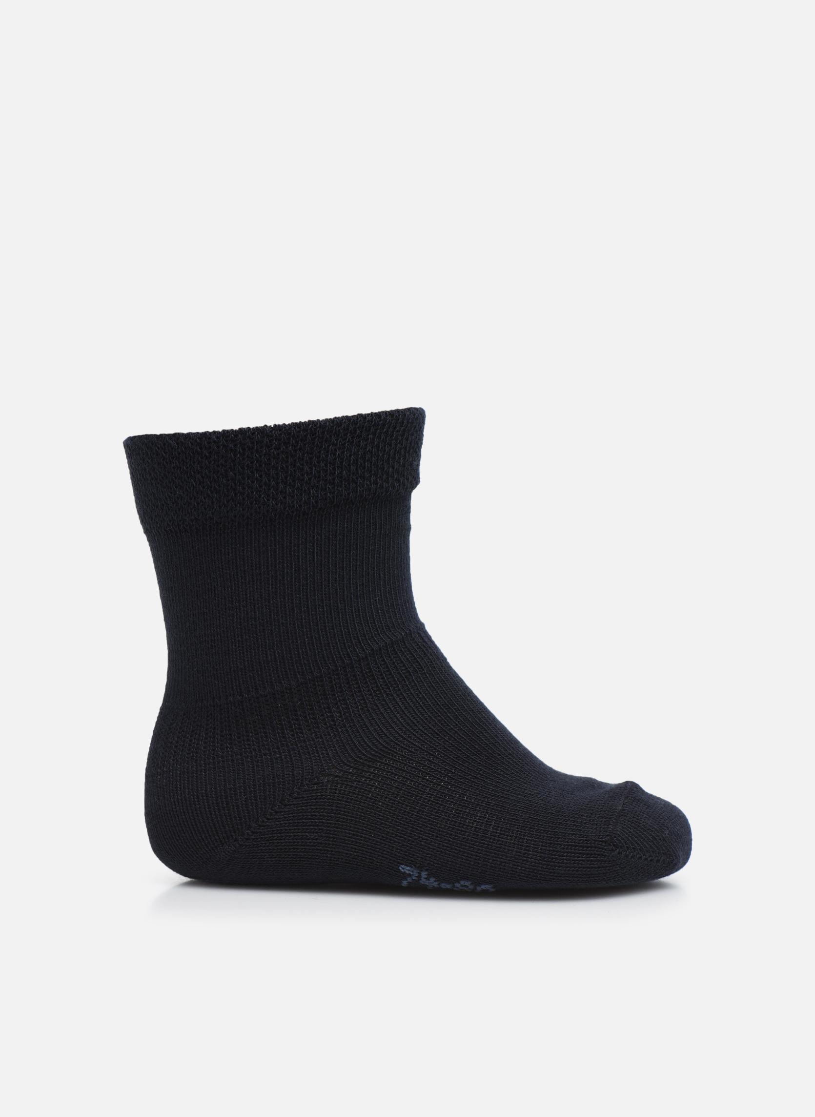 Sokken en panty's Accessoires Sokken SENSITIVE