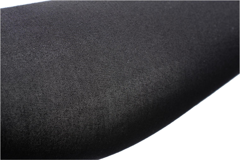 Strumpbyxor FAMILY 3009 noir