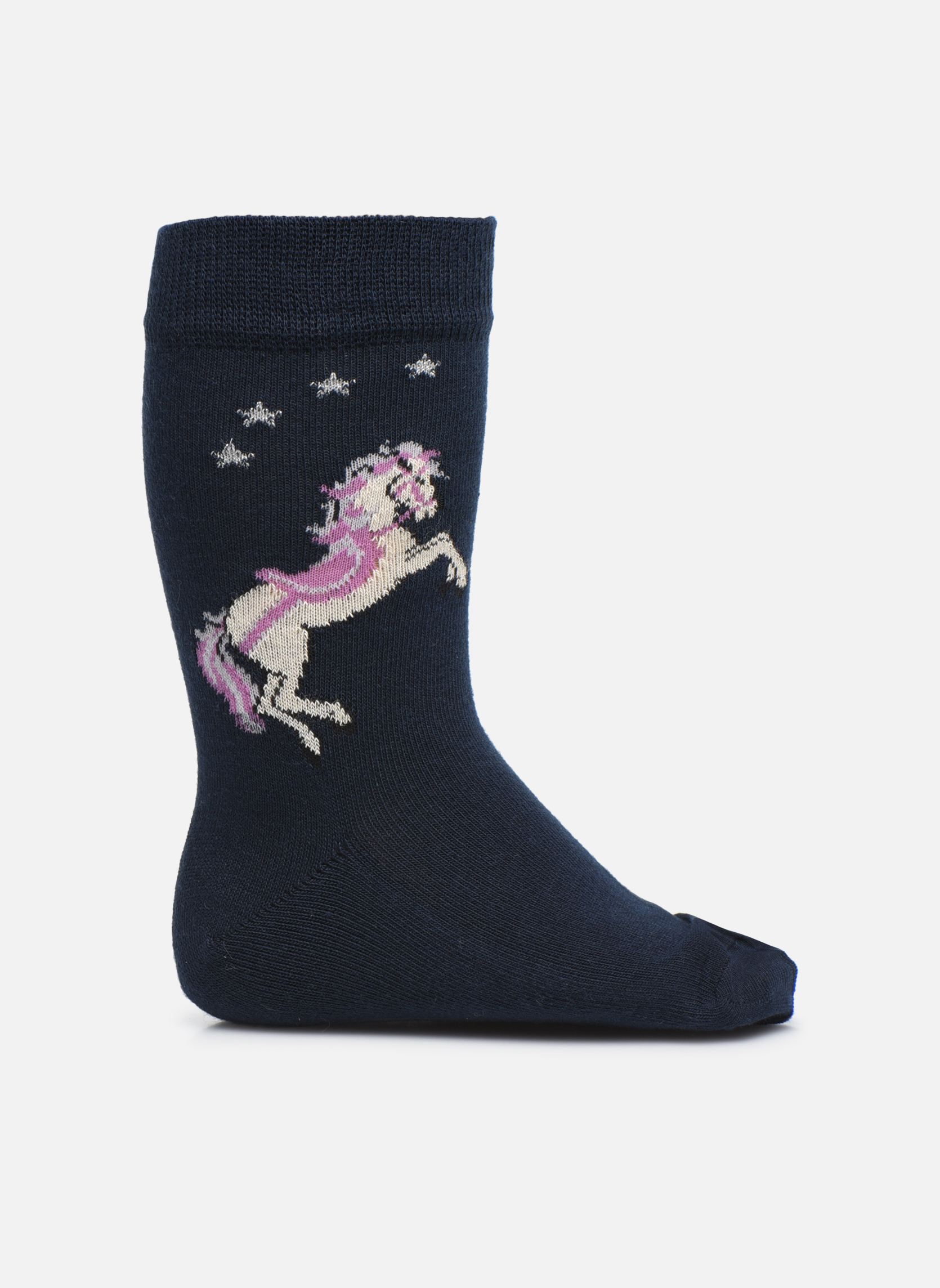Chaussettes PONEY