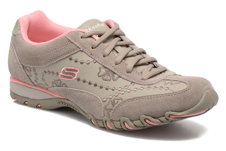 Speedsters 99999801 - Chaussures De Sport Pour Femmes / Skechers Noir sVNgoIa9Aa