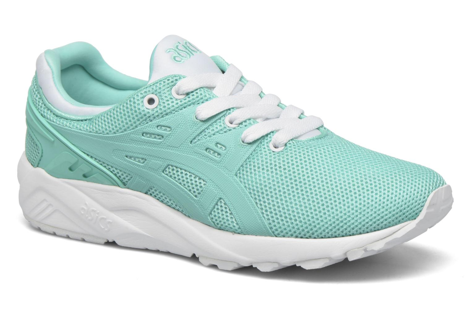 Gel-Kayano Trainer Evo W Cockatoo/Cockatoo
