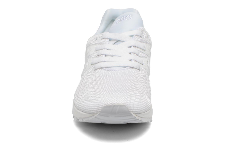 Gel-Kayano Trainer Evo White white 2