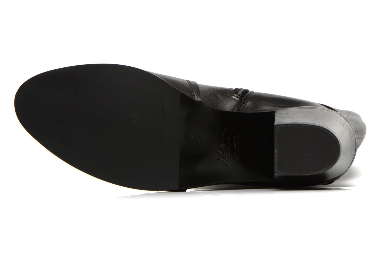 Siam Veau Noir