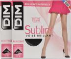 Strumpbyxor SUBLIM VOILE BRILLANT 2-pack
