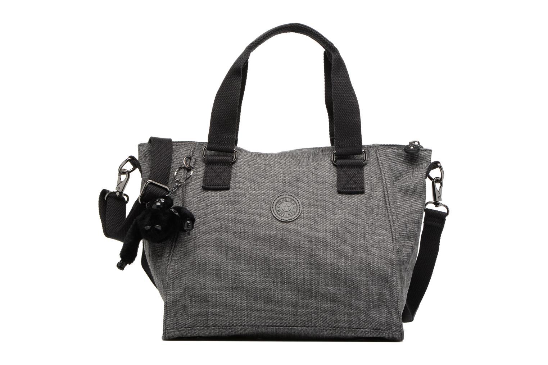 Handtaschen Kipling Amiel grau detaillierte ansicht/modell