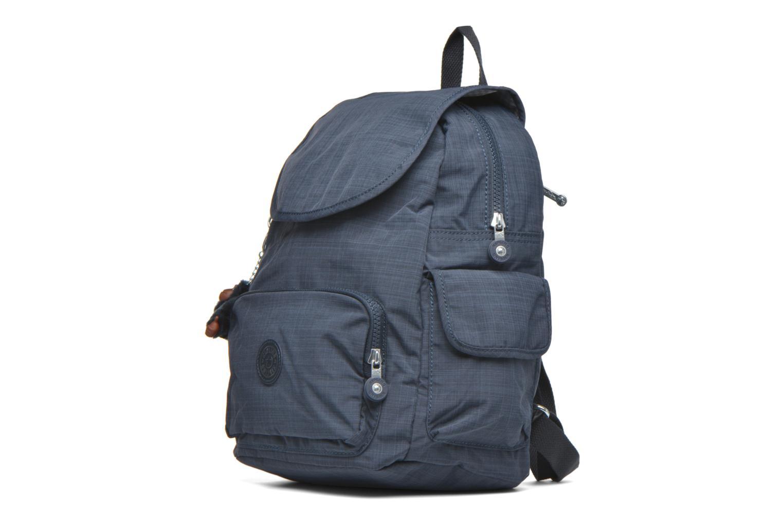 City pack S Dazz true blue