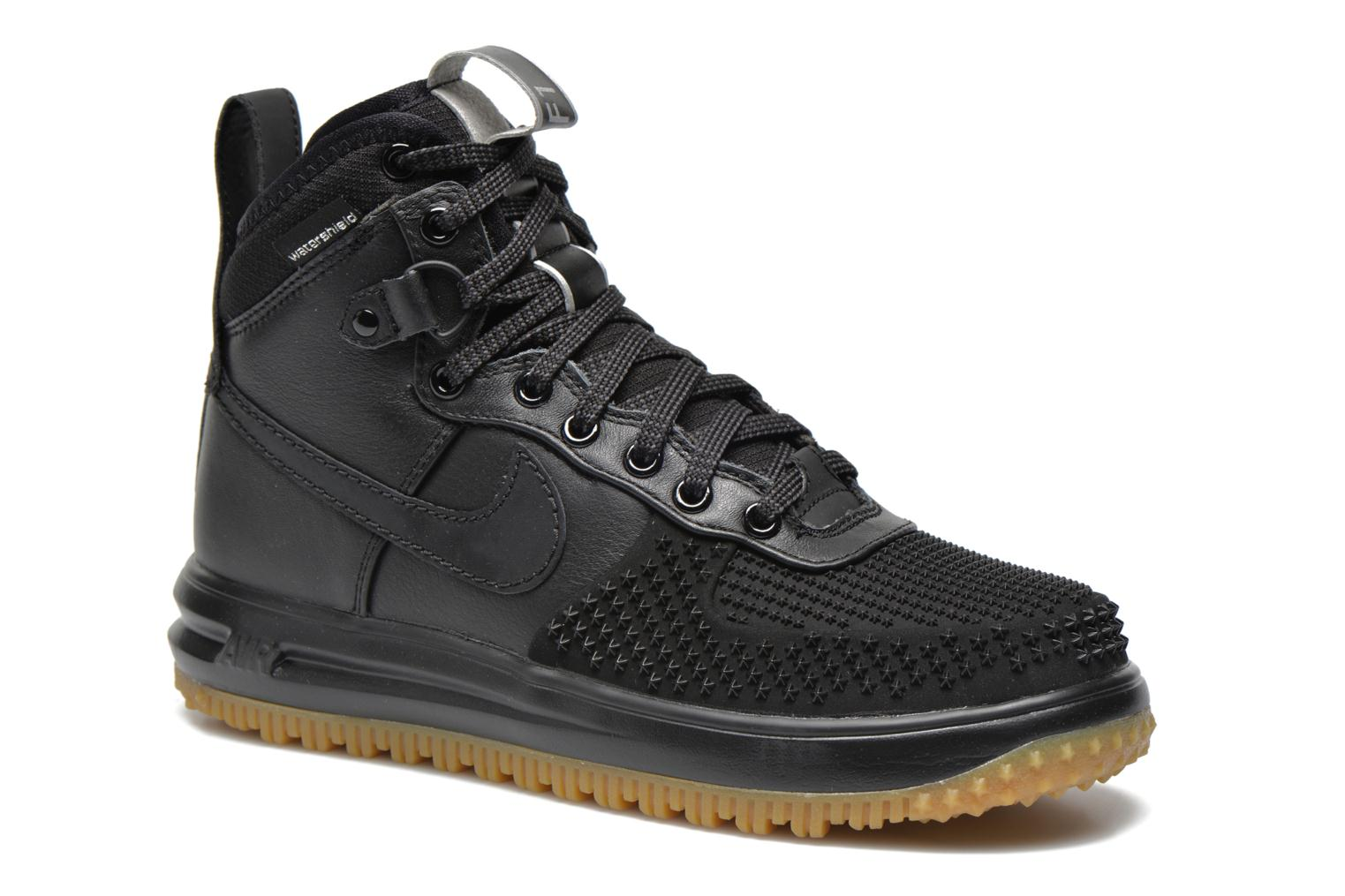 http   www.ruvergomme.com sitea.aspx p id adidas-air-force-1 http ... 9769921546b