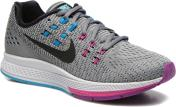 W Nike Air Zoom Structure 19