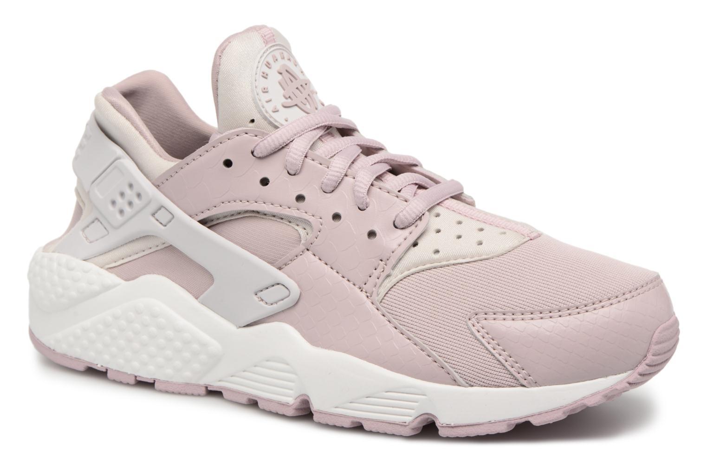 Grandes descuentos últimos zapatos Nike Wmns Air Huarache Run (Rosa) - Deportivas Descuento