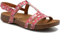 Sandals Women I Breathe 889