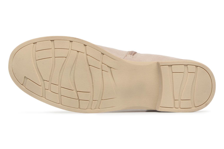 Grandes descuentos últimos zapatos Marco Tozzi Chloey 2 (Beige) - Botines  Descuento