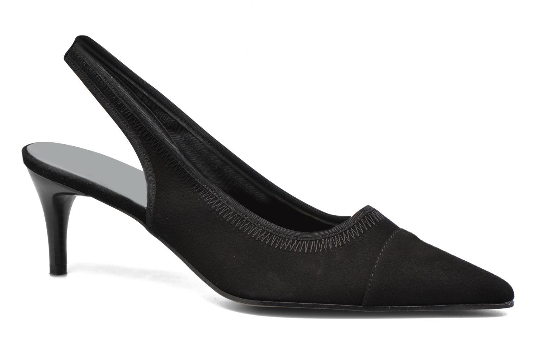 Grandes descuentos últimos zapatos Elizabeth Stuart Raval 300 (Negro) - Zapatos de tacón Descuento