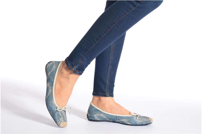 Lacq 974 Jeans