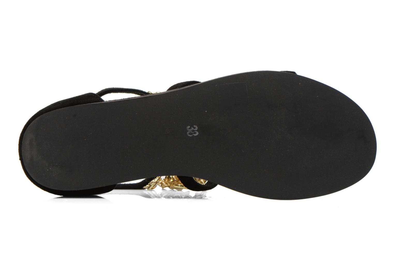Peps 606 Noir