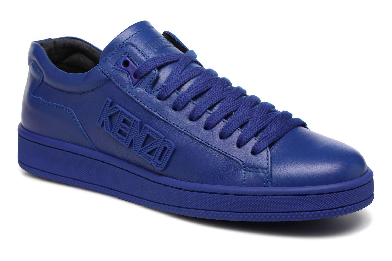 Tennix Royal blue