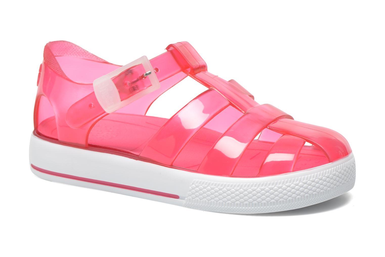 Sandali e scarpe aperte Chicco Mike Rosa vedi dettaglio/paio