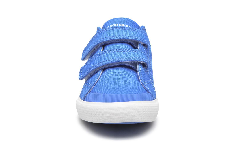 Saint Gaetan Inf French blue