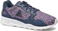 LCS R900 GS flowers