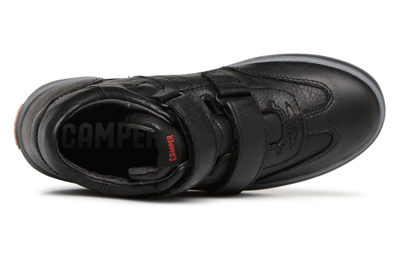 Camper -Gutes Pursuit Mid V (schwarz) -Gutes Camper Preis-Leistungs-Verhältnis, es lohnt sich,Trend-1197 0e7215