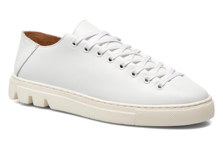 Sneakers Swear Addison Bianco vedi dettaglio/paio