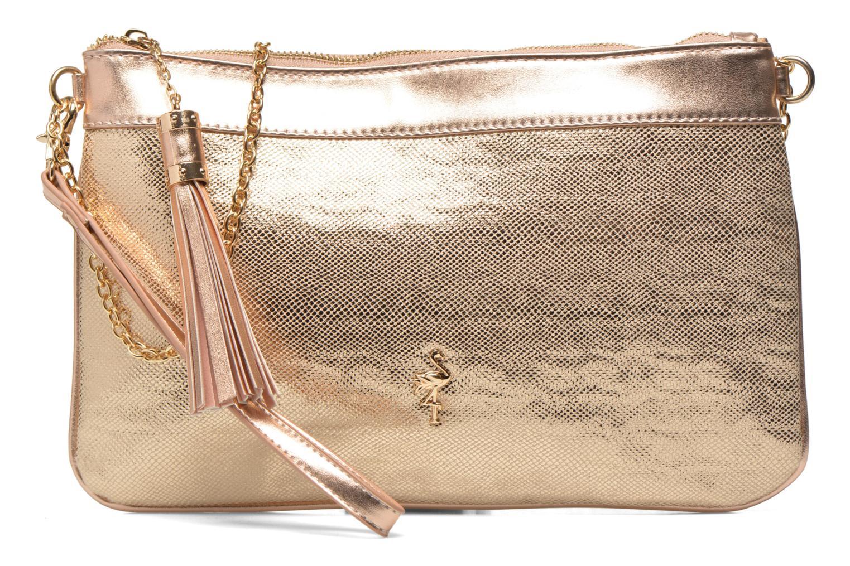 Mini Bags Menbur Centaurea gold/bronze detaillierte ansicht/modell
