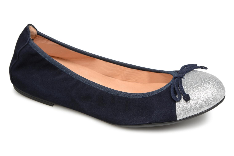 Zapatos promocionales Unisa Auto (Azul) - Bailarinas   Los últimos zapatos de descuento para hombres y mujeres