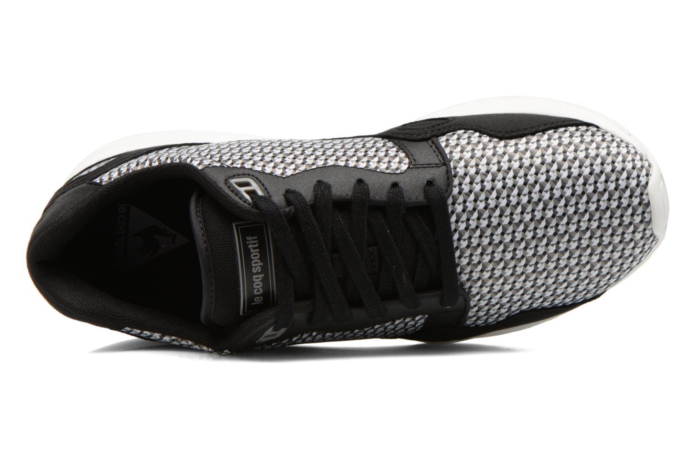 Lcs R900 Geo Jacquard Black /Titanium
