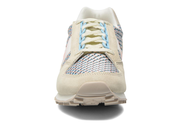 Sneakers Le Coq Sportif Eclat W Geo Jacquard Multicolor model