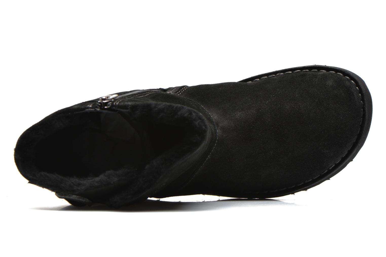 Westford Black