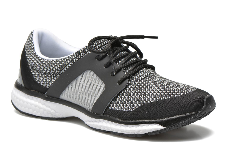 Grandes descuentos últimos zapatos Blink Push (Negro) - Deportivas Descuento