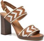 Sandales et nu-pieds Femme Laly
