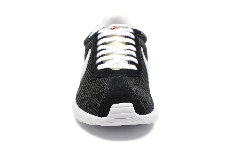Baskets Nike Nike Roshe Ld-1000 Qs Noir vue portées chaussures