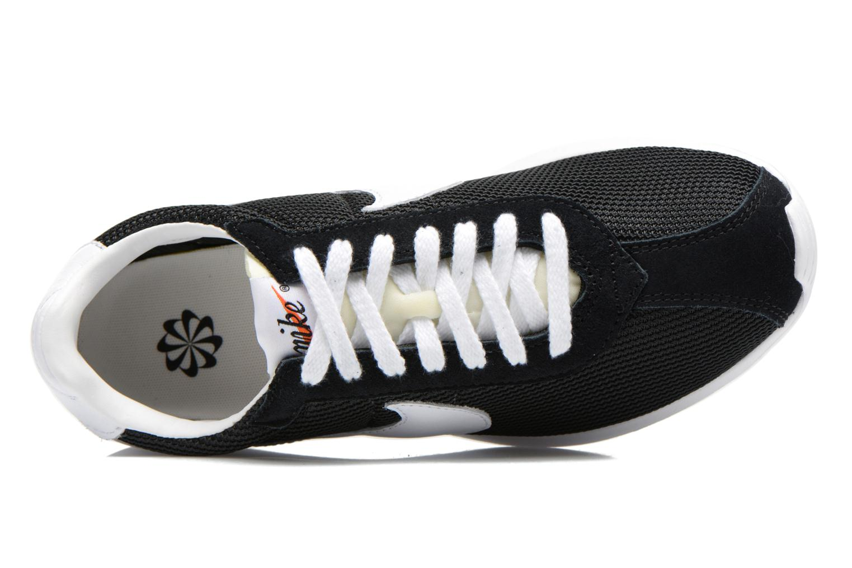 Baskets Nike Nike Roshe Ld-1000 Qs Noir vue gauche