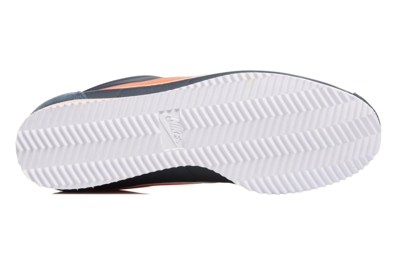 Classic Cortez Nylon BLUE FOX/TART-WHITE-MELON TINT