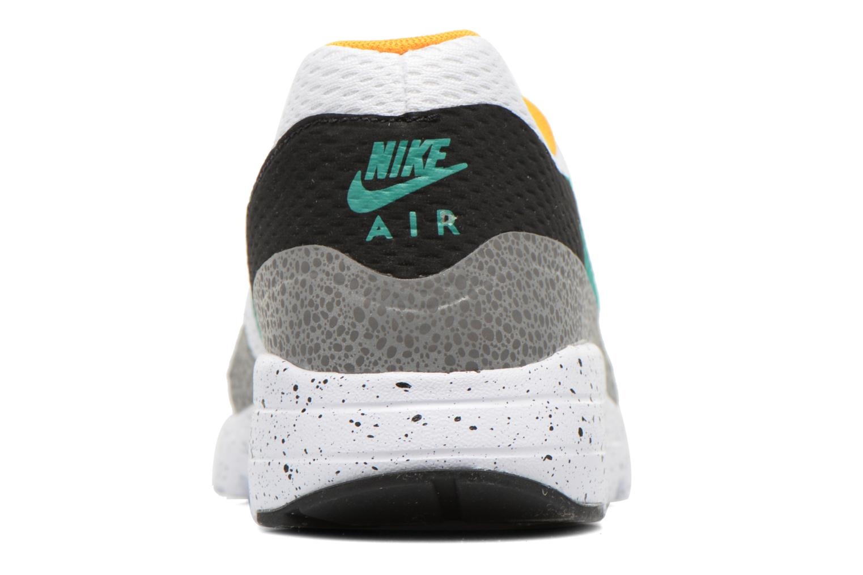 Baskets Nike Nike Air Max 1 Ultra Essential Multicolore vue droite