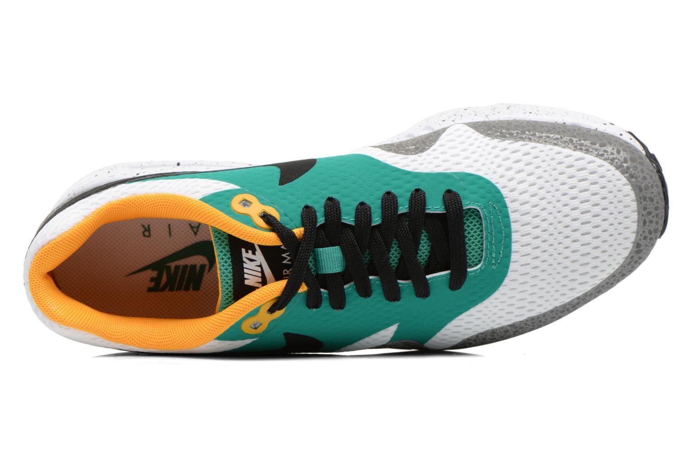 Baskets Nike Nike Air Max 1 Ultra Essential Multicolore vue gauche