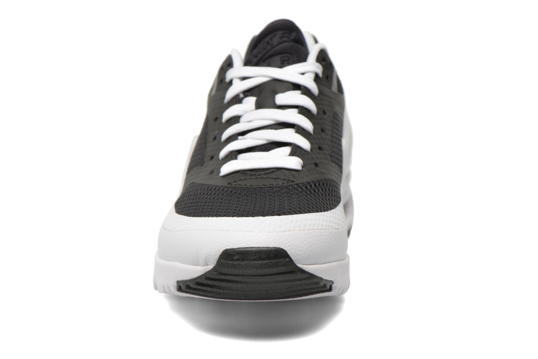 Sneakers Nike W Air Max Bw Ultra Sort se skoene på