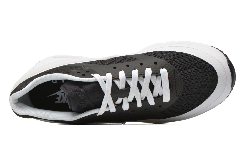 Sneakers Nike W Air Max Bw Ultra Sort se fra venstre