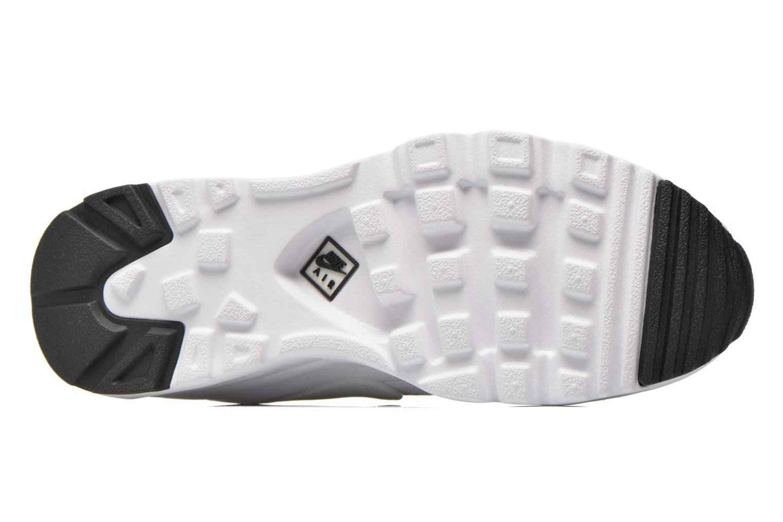 W Air Max Bw Ultra Black/white
