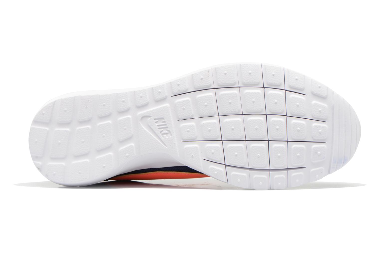 Sneaker Nike W Roshe Ld-1000 blau ansicht von oben