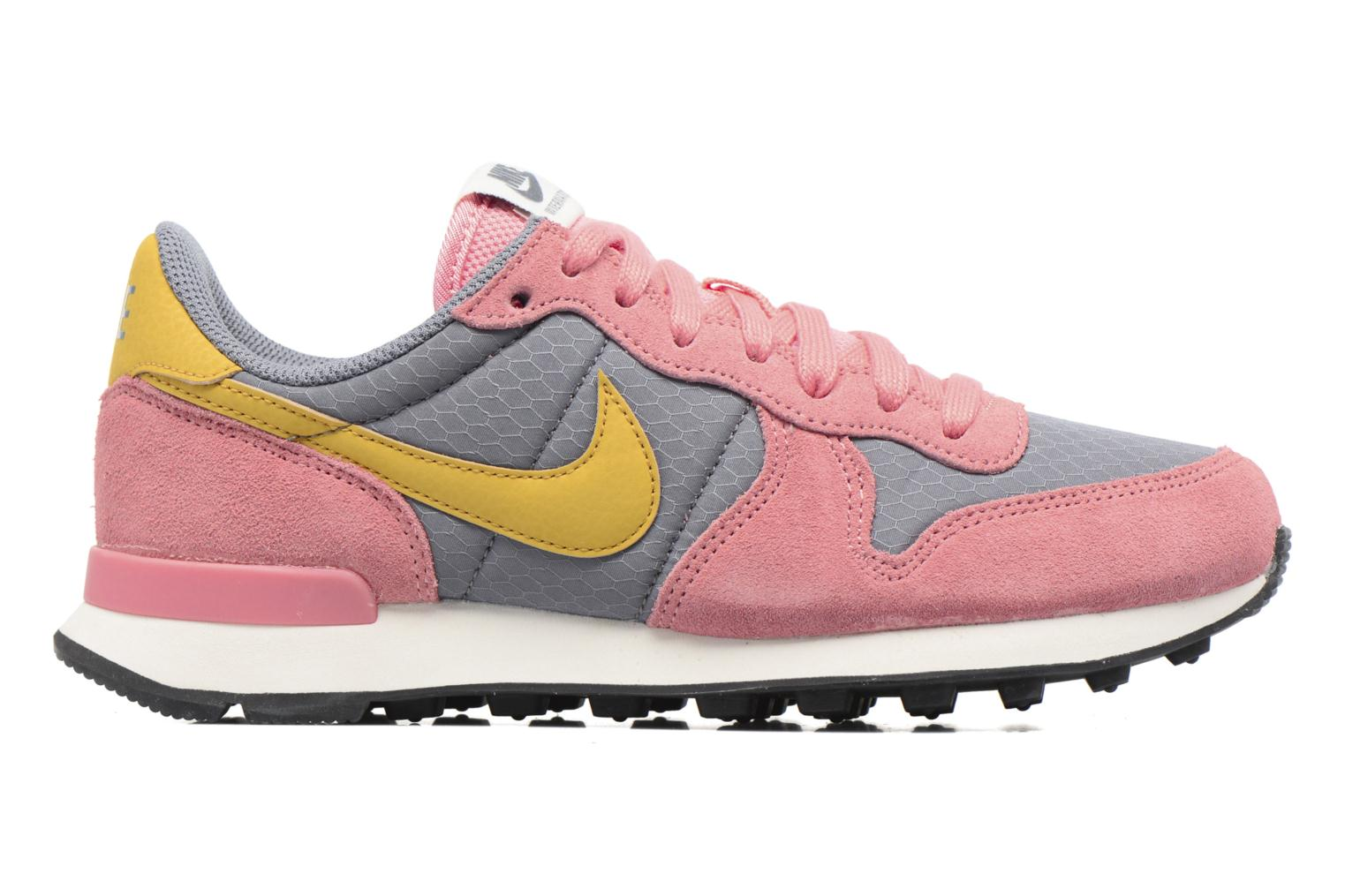Sneakers Nike Wmns Internationalist Pink se bagfra