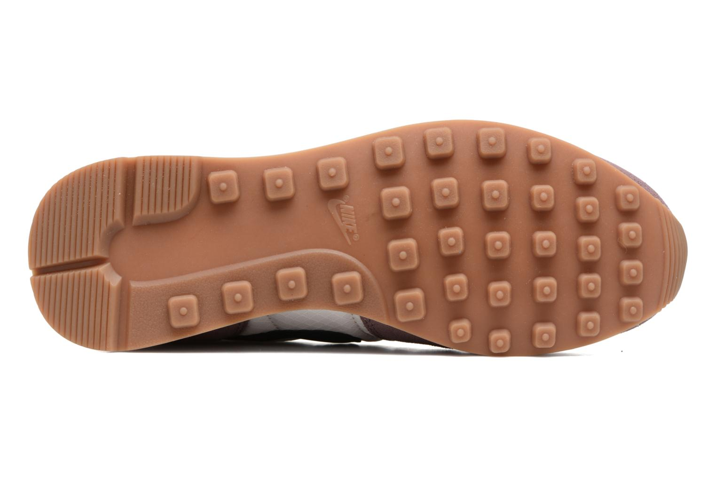 Sneakers Nike Wmns Internationalist Lilla se foroven