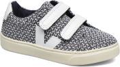 Sneaker Kinder Esplar Small Velcro