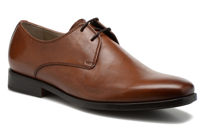 Chaussures à lacets Clarks Vennor Walk pour Homme CXQ-Talons QIN&X Bloc de la Femme Chaussures Black QIN&X Femmes Talon Talons Chaussures Plate-Forme  46 Eff2T9S